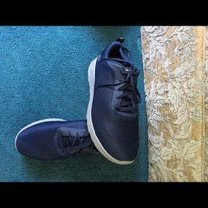 Sketchers GoWalk men's sneakers size 12.5 M